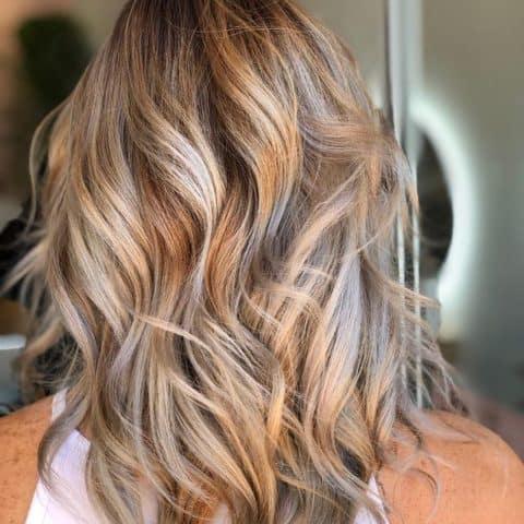 Coolangatta Hair Boutique 1