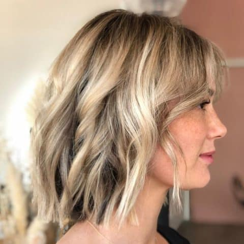 Coolangatta Hair Boutique 2