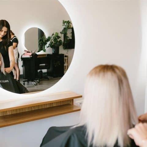 CHB Benefits of Hair Masks